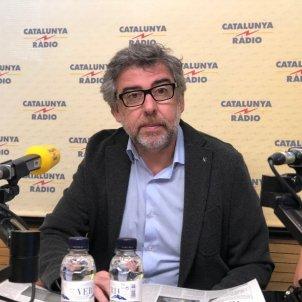 Jordi Pina EMCR   CR