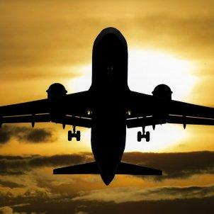 avio vacances pixabay