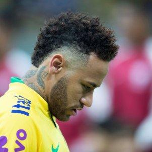 neymar quinqui EFE