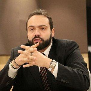 Fabiol Castaldo OSCE viquipèdia
