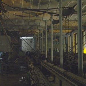2 Fabrica Zulian Vallès Virreina
