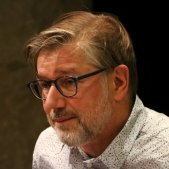 Jean Quatremer ACN