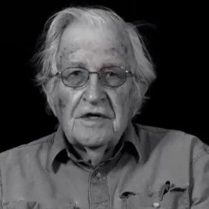 Chomsky   Omnium