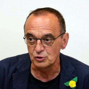 Miquel Pueyo ERC Lleida paeria acn
