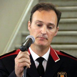 Eduard Sallent - ACN