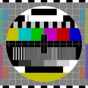 tv patro pixabay