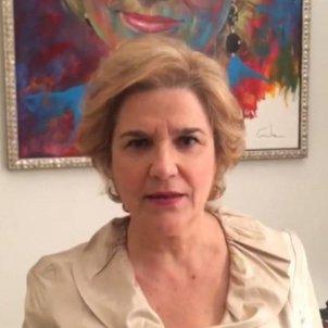 Pilar Rahola @pilar rahola