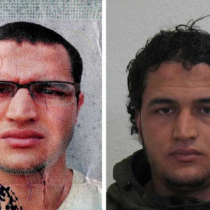 anis amri berlin reuters