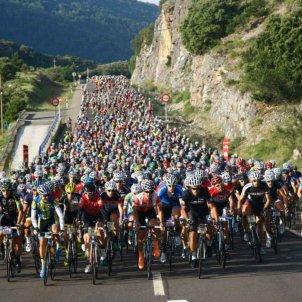 FOTO 3 (Ciclisme ChainReactionCycles)