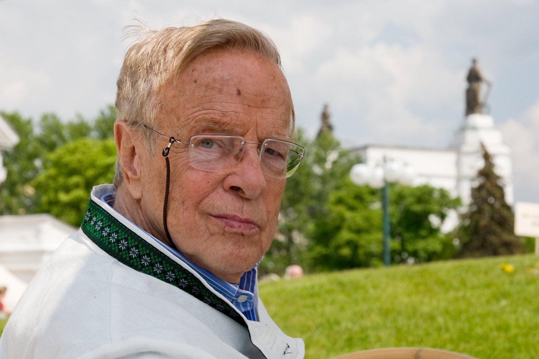 Zeffirelli - Alexey Yushenkov (Wikimedia)
