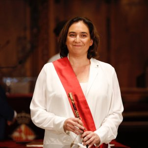 ada colau alcaldessa ajuntament barcelona sergi alcazar (5)