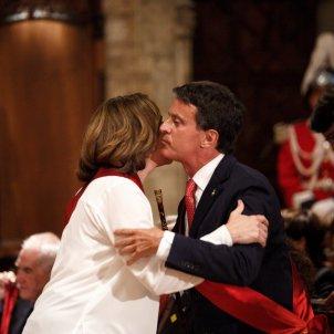 ada colau alcaldessa ajuntament barcelona sergi alcazar (7)