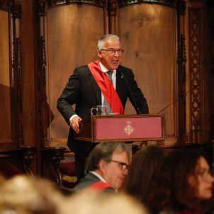josep bou ple municipal alcaldessa barcelona sergi alcazar (1)