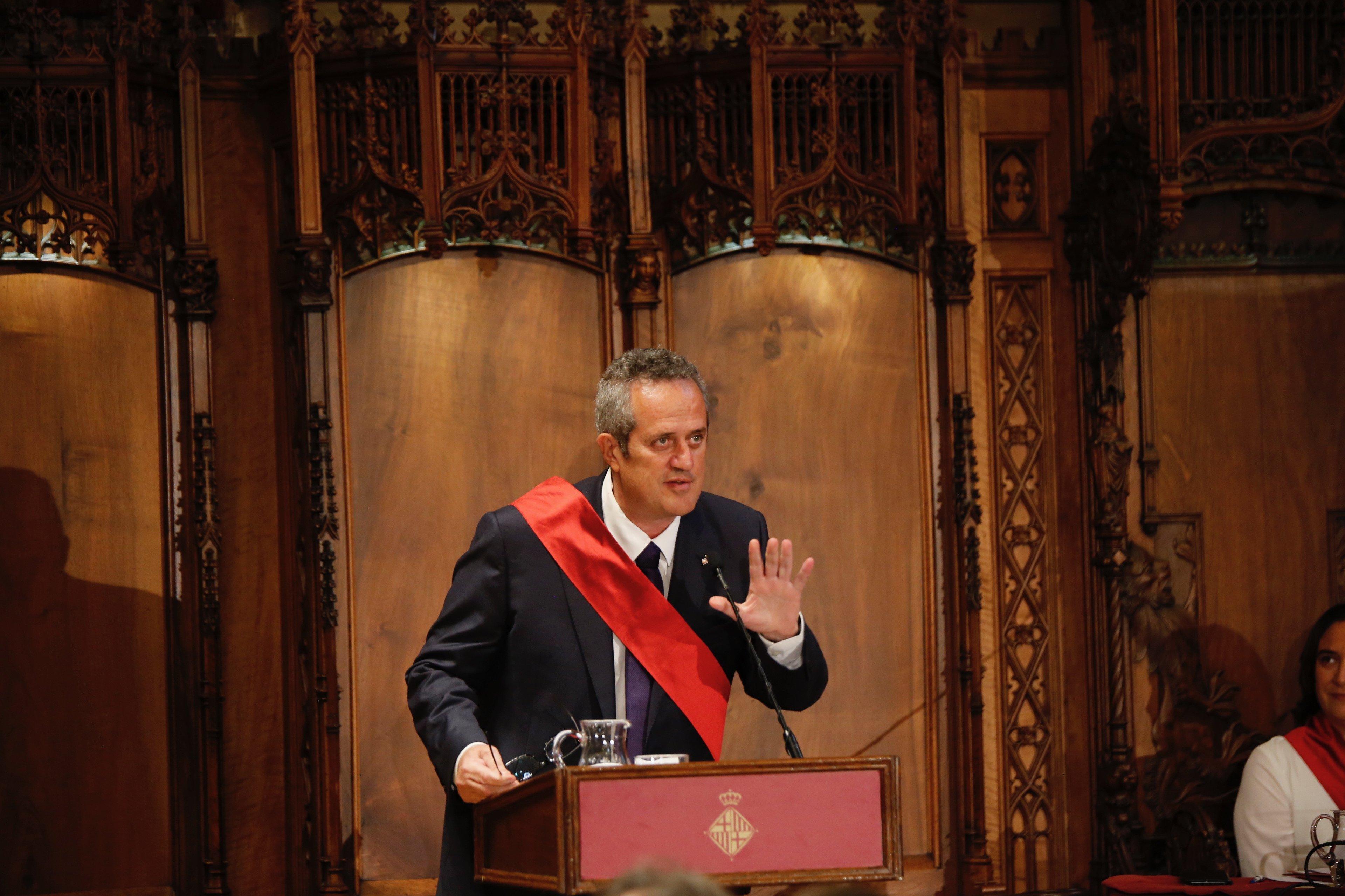 quim forn ple municipal alcaldessa barcelona sergi alcazar (2)