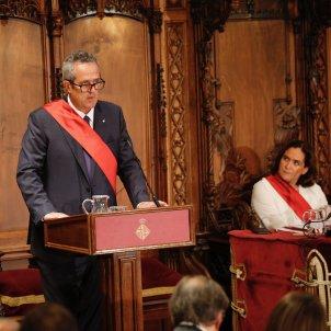 quim forn ada colau ple municipal alcaldessa barcelona sergi alcazar (8)
