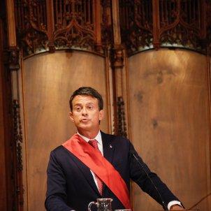 manuel valls ple municipal alcaldessa barcelona sergi alcazar (12)