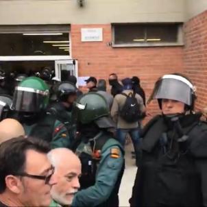 callus carregues 1-o policia nacional - Ajuntament El Callús