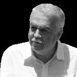 Antoni Strubell i Trueta