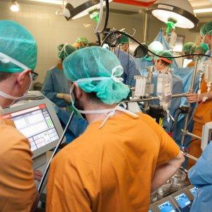 cirurgia acn