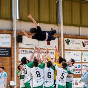 Pau Campos Foto Handbol Bordils)