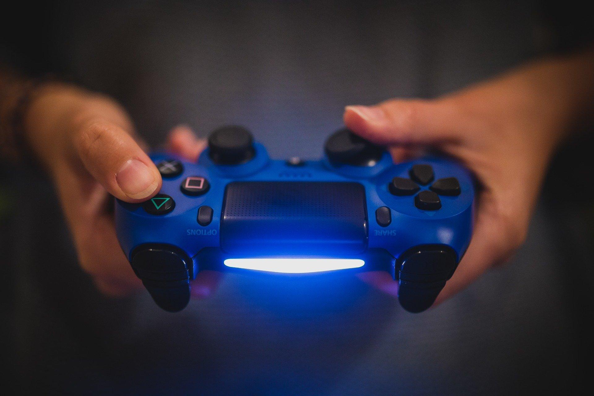 videojocs gamelab pixabay