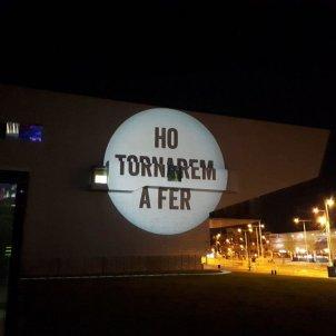 Barcelona Òmnium campanya ACN