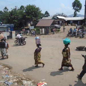 uganda efe