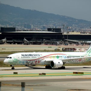 avio-aeromexico-aeroport-prat-barcelona-ACN