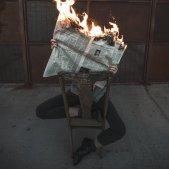 Portades incendiàries de la dreta mediàtica madrilenya amb Navarra