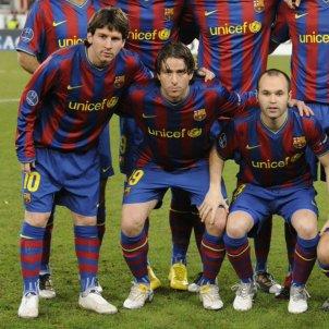 barça 2011 maxwell @ChampionsLeague