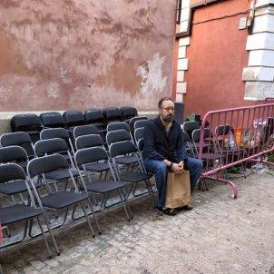 Girauta cadira @girautaoficial