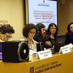 institut catala de la dona acn
