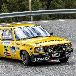 FOTO 4 (Motor, Automòbil Club d'Andorra)