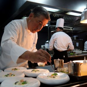 joan roca celler can roca gastronomia acn