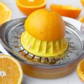 taronja espremedor pixabay