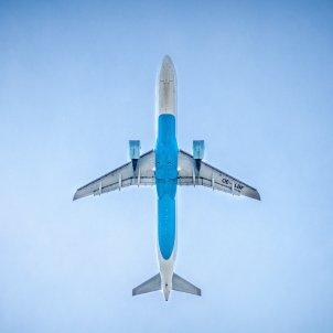 avió pixabay