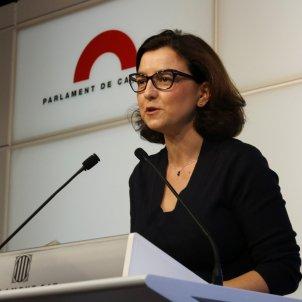 Eva Granados PSC - ACN