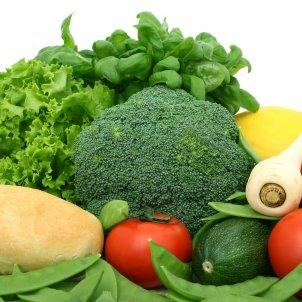 vegetals pixabay