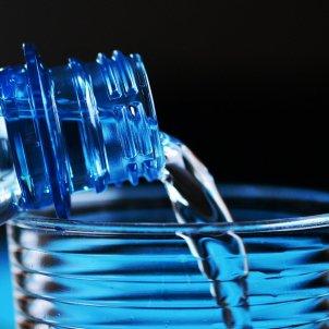 aigua pixabay