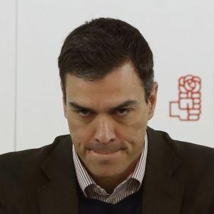 Pedro Sánchez-Psoe-3-efe
