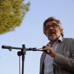 Jordi Pina Advocat - Sergi Alcàzar