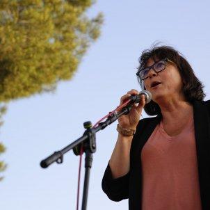 Diana Riba dona Romeva - Sergi Alcàzar