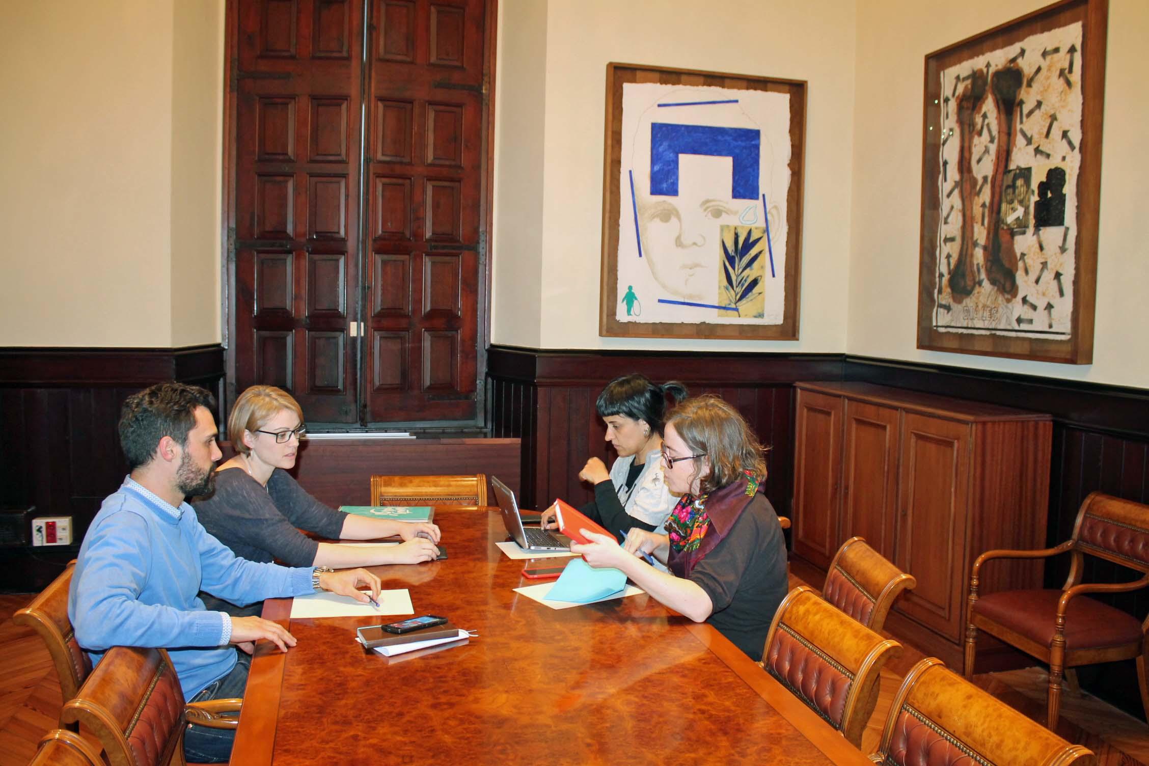 Travelgenio cambia de sede travelgenio oficinas agencia tributaria barcelona - Oficinas de la agencia tributaria ...