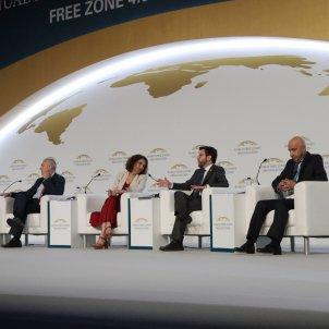 congres-mundial-zones-franques-ACN