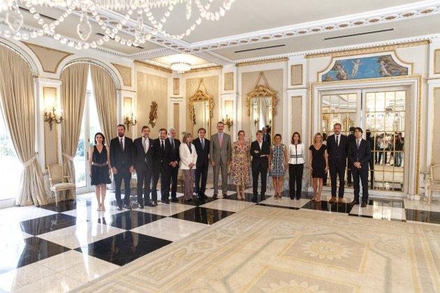 audiencia rei felip amb barcelona global   sergi alcazar