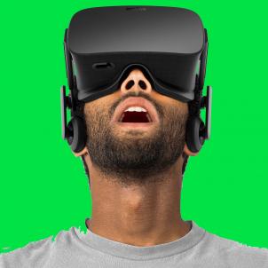 oculus rift ti 3.jpg