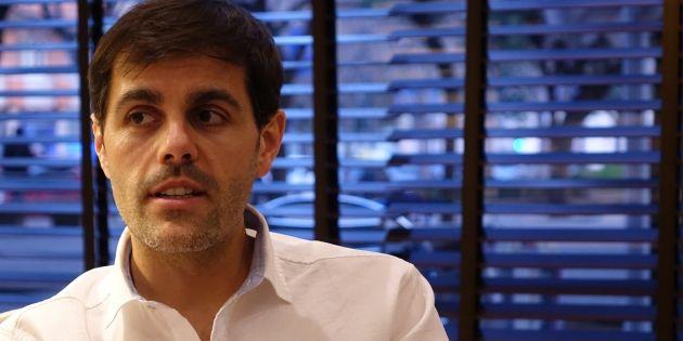 Josep Maria Fuentes-Roberto Lázaro_01