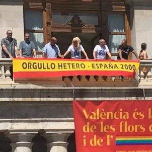 espanya 2000 orgull hetero - @E2000_Valencia