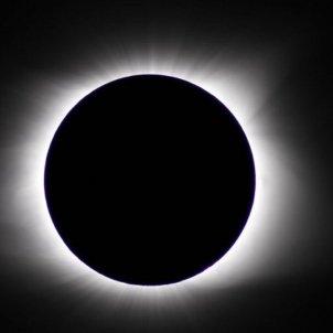 Eclipsi solar 2  EP
