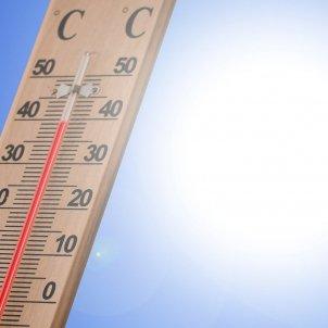 onada calor pixabay